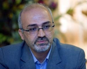 Dr SOHRABI 2