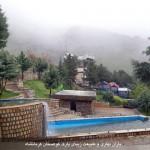 photo-shahreman-0126e