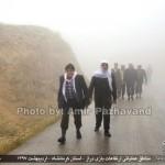 photo-shahreman_970209-03