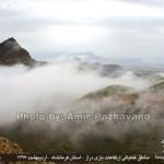 photo-shahreman_970209-09