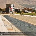 photo-shahreman_970209-S10