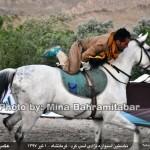 photo-shahreman_970401_12