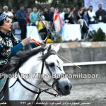 photo-shahreman_970401_13