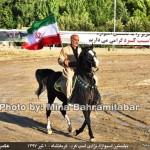 photo-shahreman_970401_16