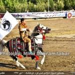 photo-shahreman_970401_22