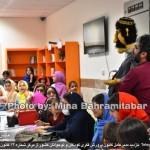 photo-shahreman_970405-05