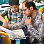 photo-shahreman_970405-10