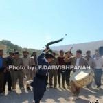 photo-shahreman_970619-10