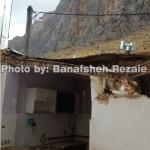 photo-shahreman_970815-10