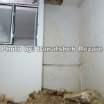 photo-shahreman_970815-11