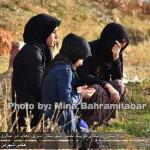 photo-shahreman_970826_06