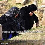 photo-shahreman_970826_07