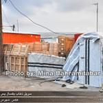 photo-shahreman_970826_21