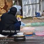 photo-shahreman_970826_29