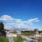 photo-shahreman-0121a