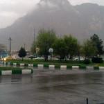 photo-shahreman-0124a