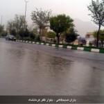 photo-shahreman-0124c