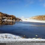 photo-shahreman_960917_7