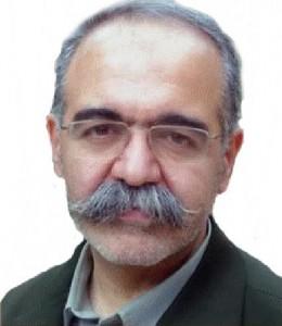 Dr Soltani
