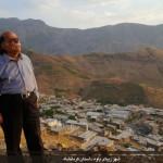 photo-shahreman-1