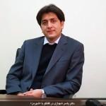 dr-shahbazi-1