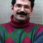 Amir Pooya Ghodsi