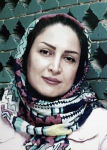 Banafsheh Rezaie