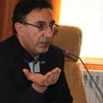 مراد-شیخ-ویسی