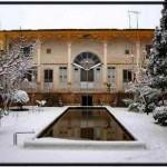 500_Hayate Barfi