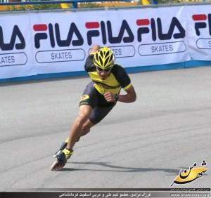 Farzad Moradi 3