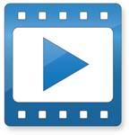 Video-Icon 150