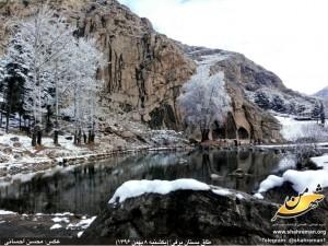photo-shahreman-13961108-01