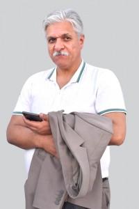 Dr A_Ghyadi