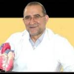 Slider Dr Masoumi