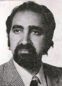 Karimi